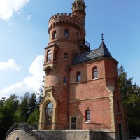 Karlovy Vary a okolí